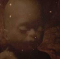 Teardrop, by Massive Attack